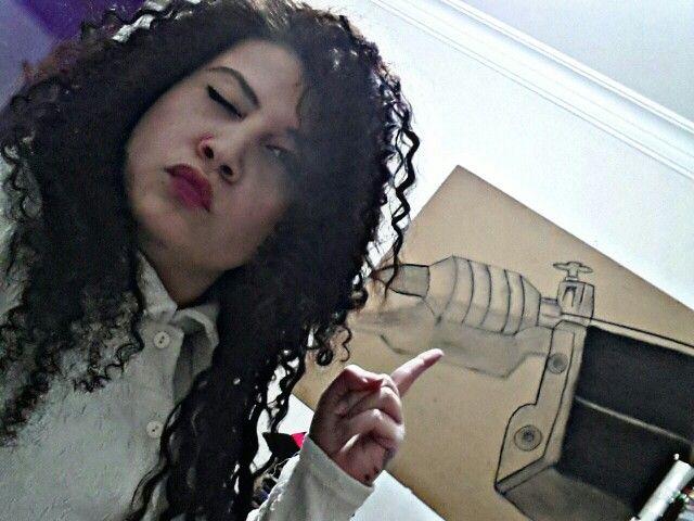 Tattooartst