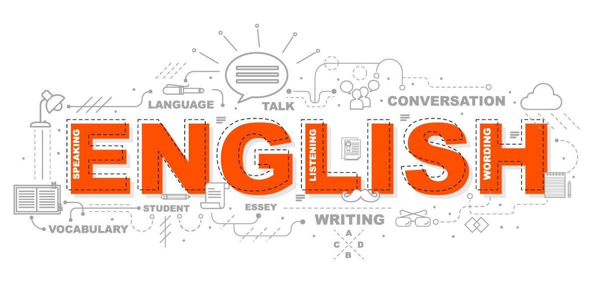 Pin By بدريه الحربي On H Study English Language Leadership Skills English Writing