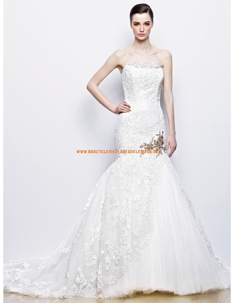 Sexy Extravagante Brautkleider 2013 aus Spitze   brautkleider berlin ...