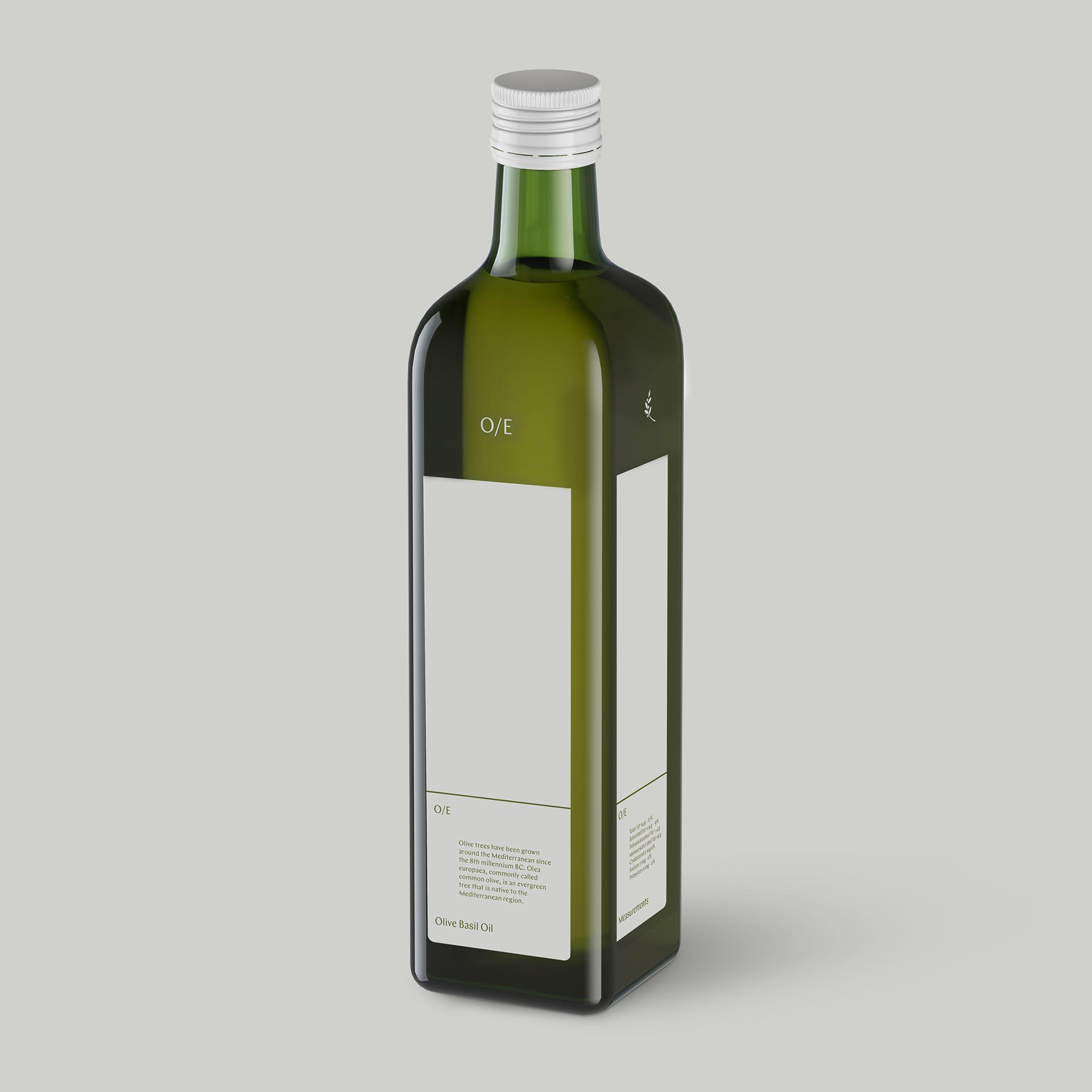 C9786356550993 59b2cd2215057 Png 1920 1920 Olive Oil Oil Bottle Oils