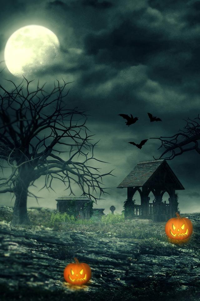 creepy halloween wallpaper iphone pictures of halloween