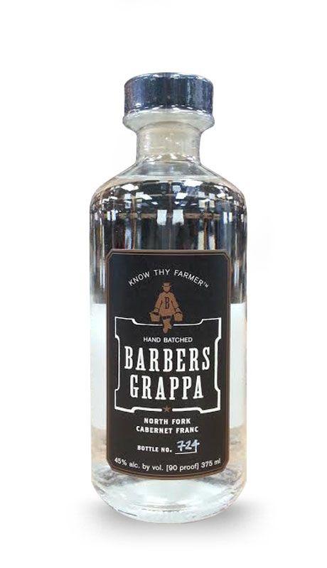 Barbers grappa blueprint brands glassware pinterest wines barbers grappa blueprint brands malvernweather Choice Image