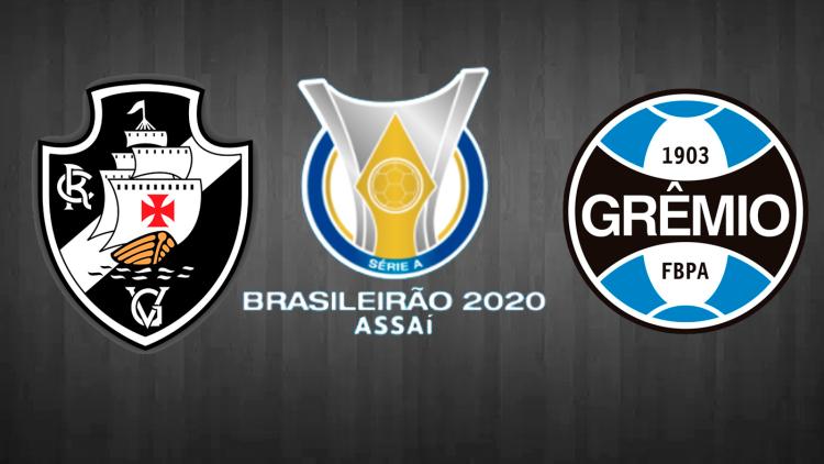 Vasco X Gremio Saiba Como Assistir Ao Jogo Do Brasileirao Ao Vivo Online Em 2020 Esporte Interativo Jogos Do Brasileirao Brasileirao