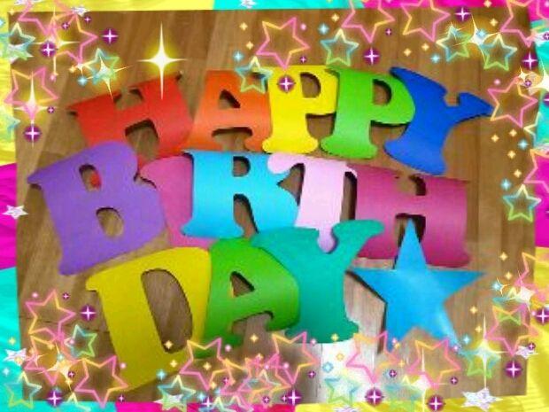 ハート 折り紙:誕生日 飾りつけ 折り紙-pinterest.com
