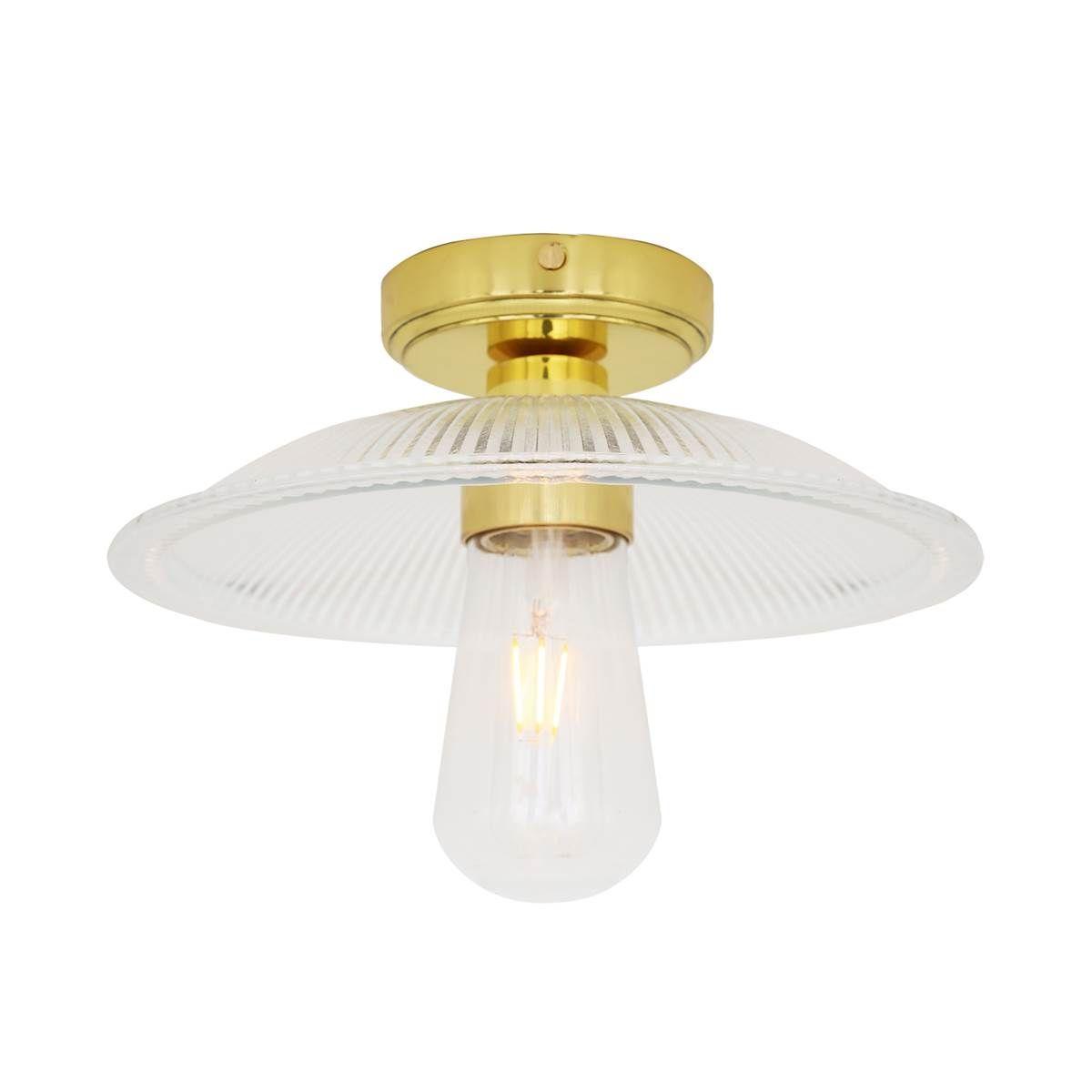 Gal Ceiling Light Ip65 Ceiling Lights Brass Lamp Bathroom Ceiling Light