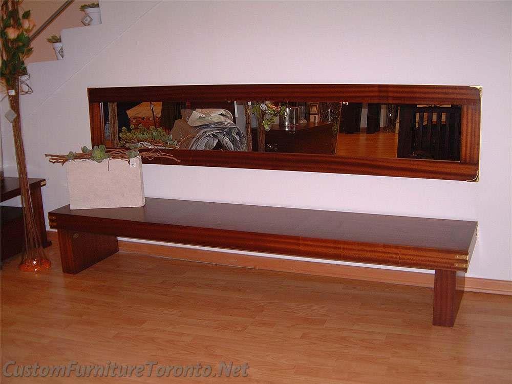 modern furniture handmade | Custom-Furniture-Toronto-portable_28