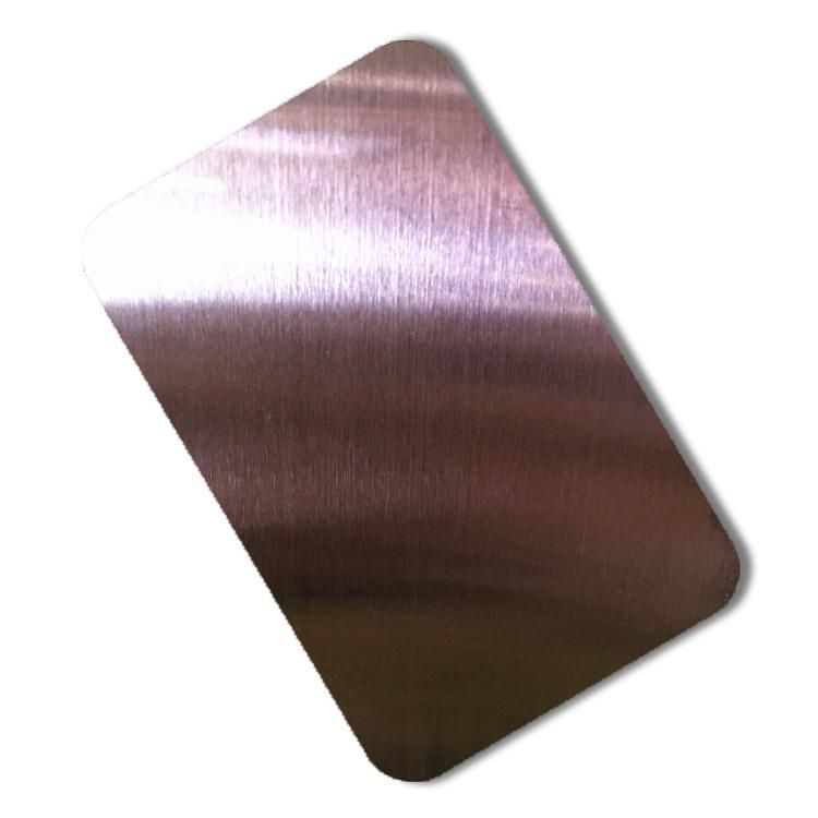 No 4 Stainless Steel Decorative Stainless Steel Sheet Metal Sheet Stainless Steel Plate 4x8 Sta Stainless Steel Sheet Stainless Steel Plate Stainless Steel