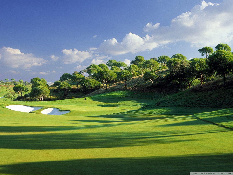 4k Ultra Hd Iphone Xr Wallpaper Mywallpapers Site Golf Wallpaper Ponsel Kafe