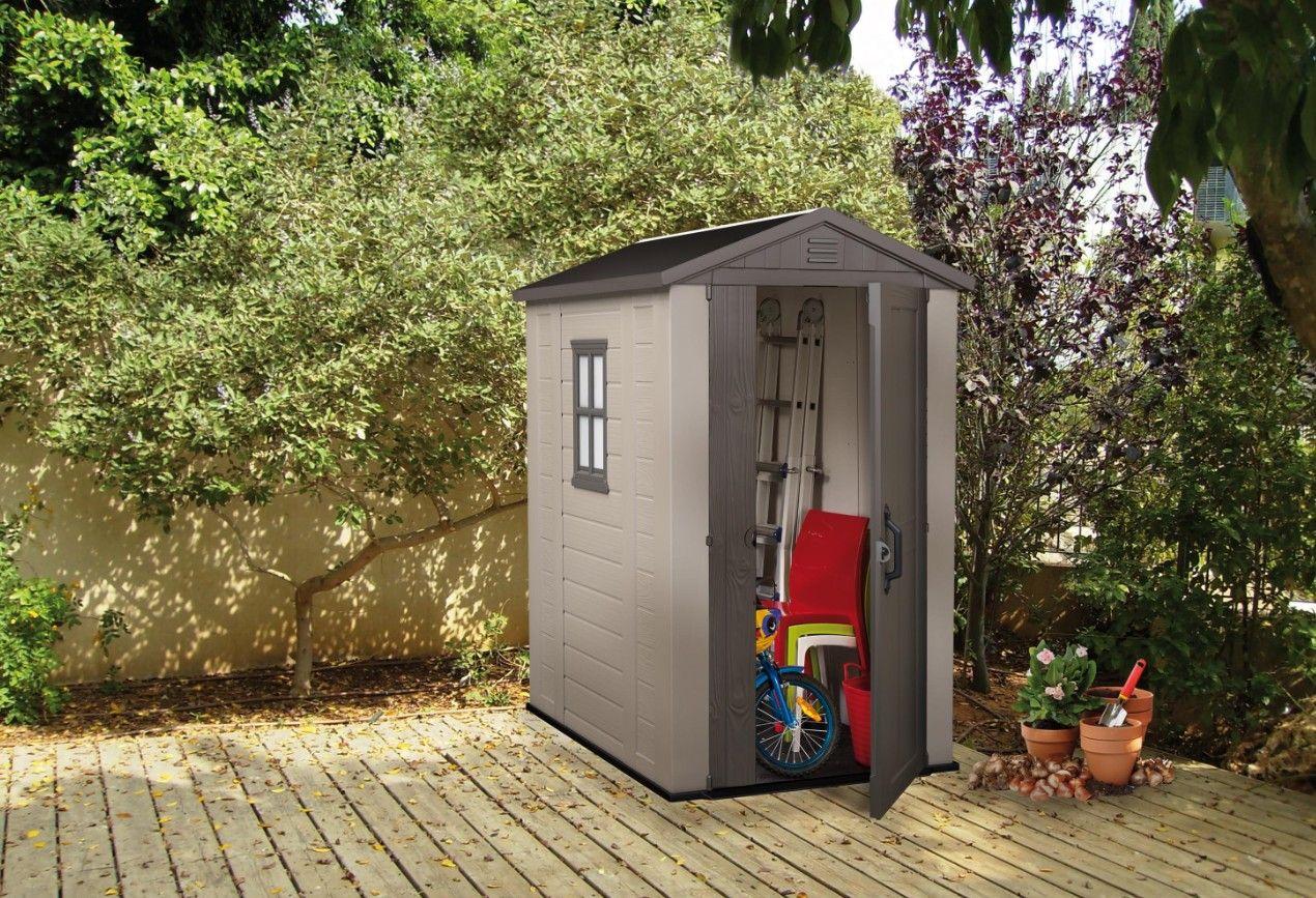 Casette Da Giardino In Pvc : Casette da giardino in pvc casette da giardino in plastica casette