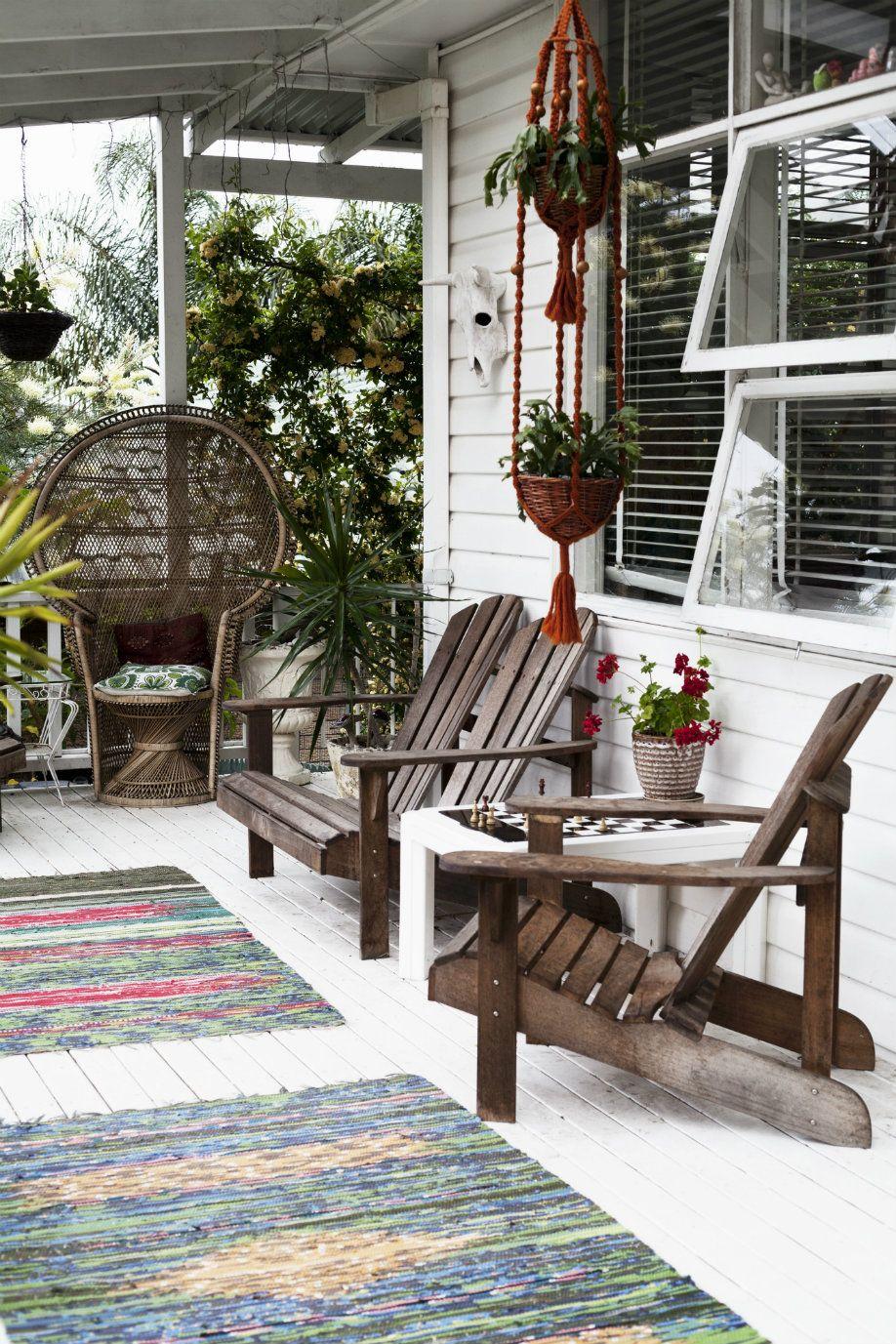 9 tipps für ein boho-zuhause - mehr im westwing-magazin   westwing, Gartengerate ideen