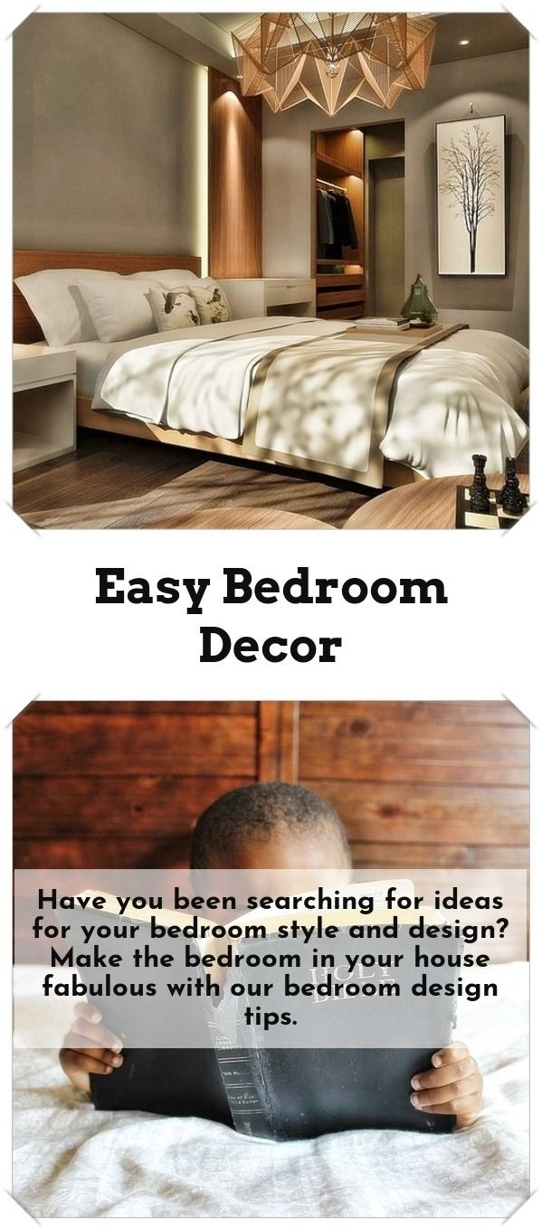 Bedroom styles and decorations all set to begin creating your own style design also giving  makeover rh pinterest
