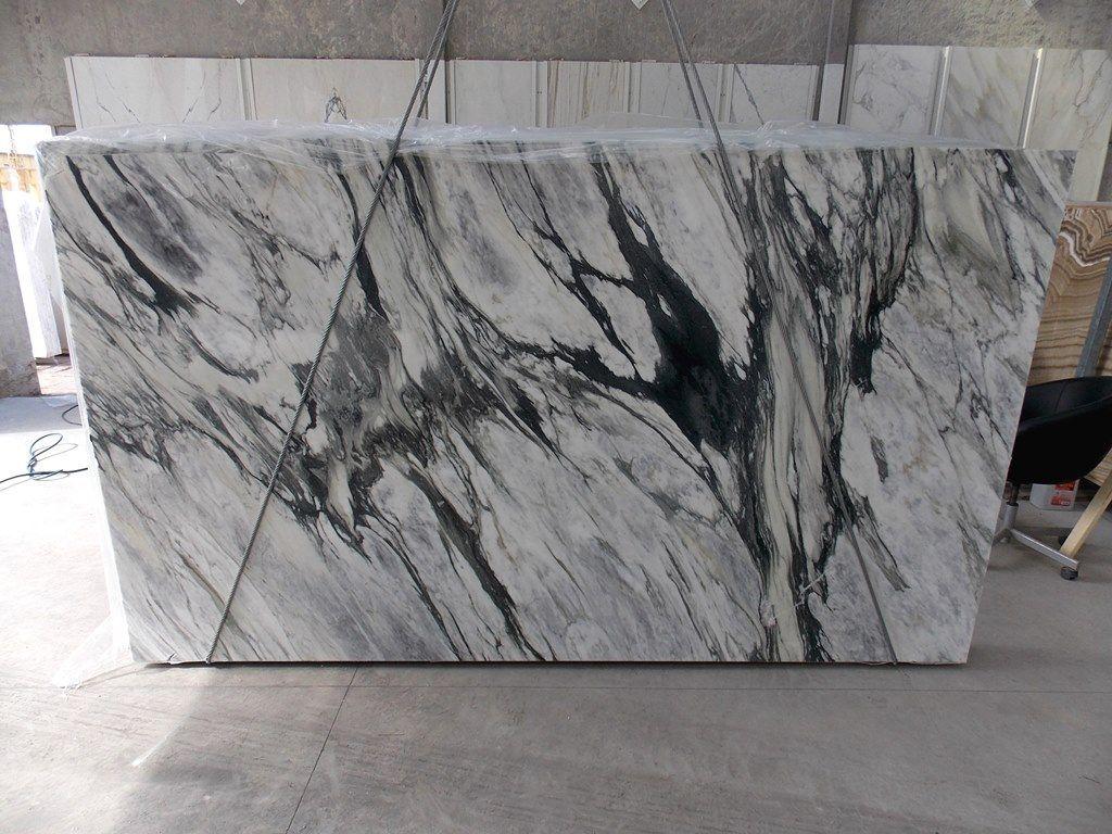 Image Result For Black Vein Granite Marble Countertops Kitchen Kitchen Marble Granite
