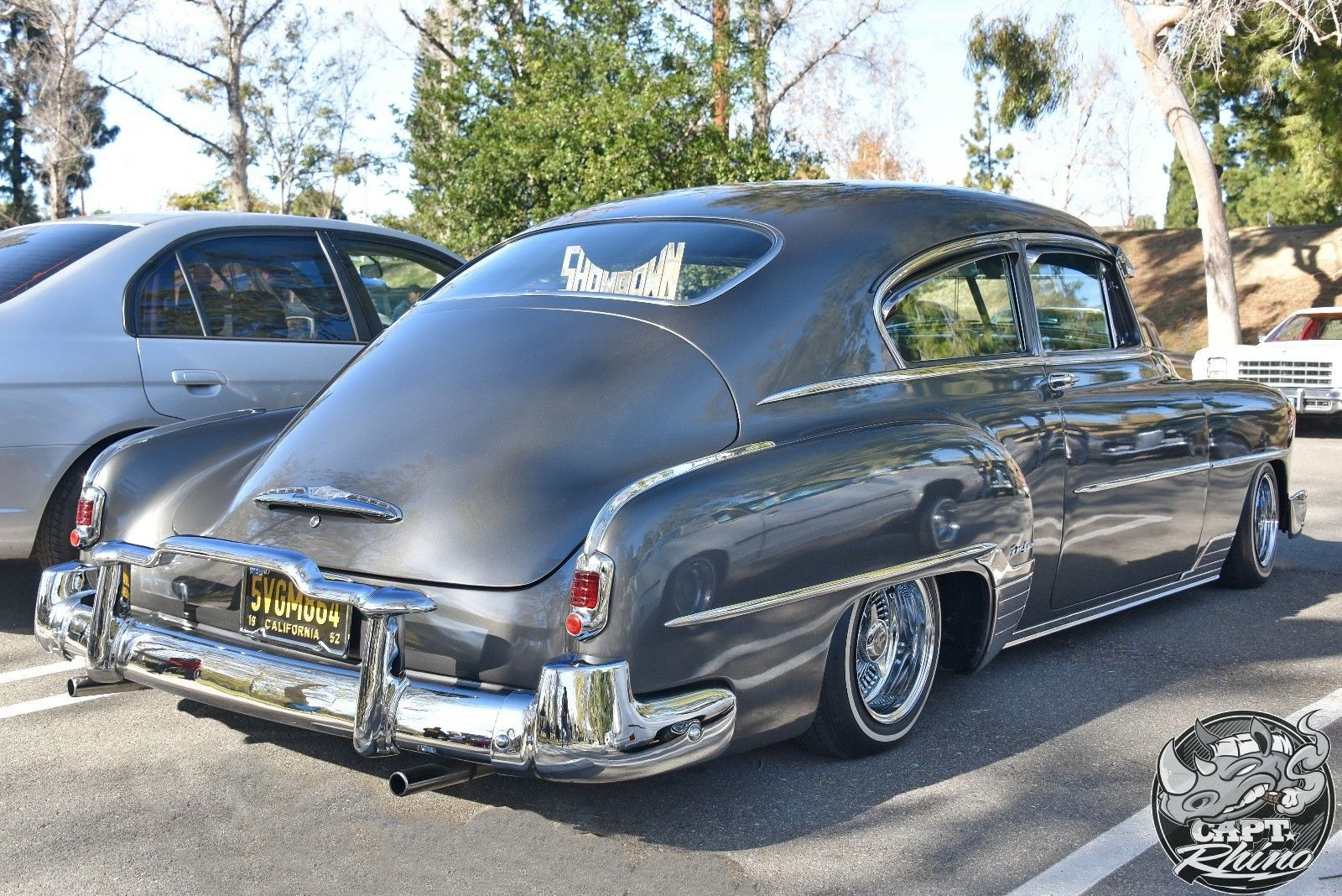 All Chevy chevy classic cars : 52 chevy | cars 1935 to 1957 | Pinterest | Cars