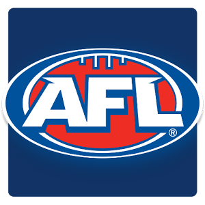 how to watch afl live online