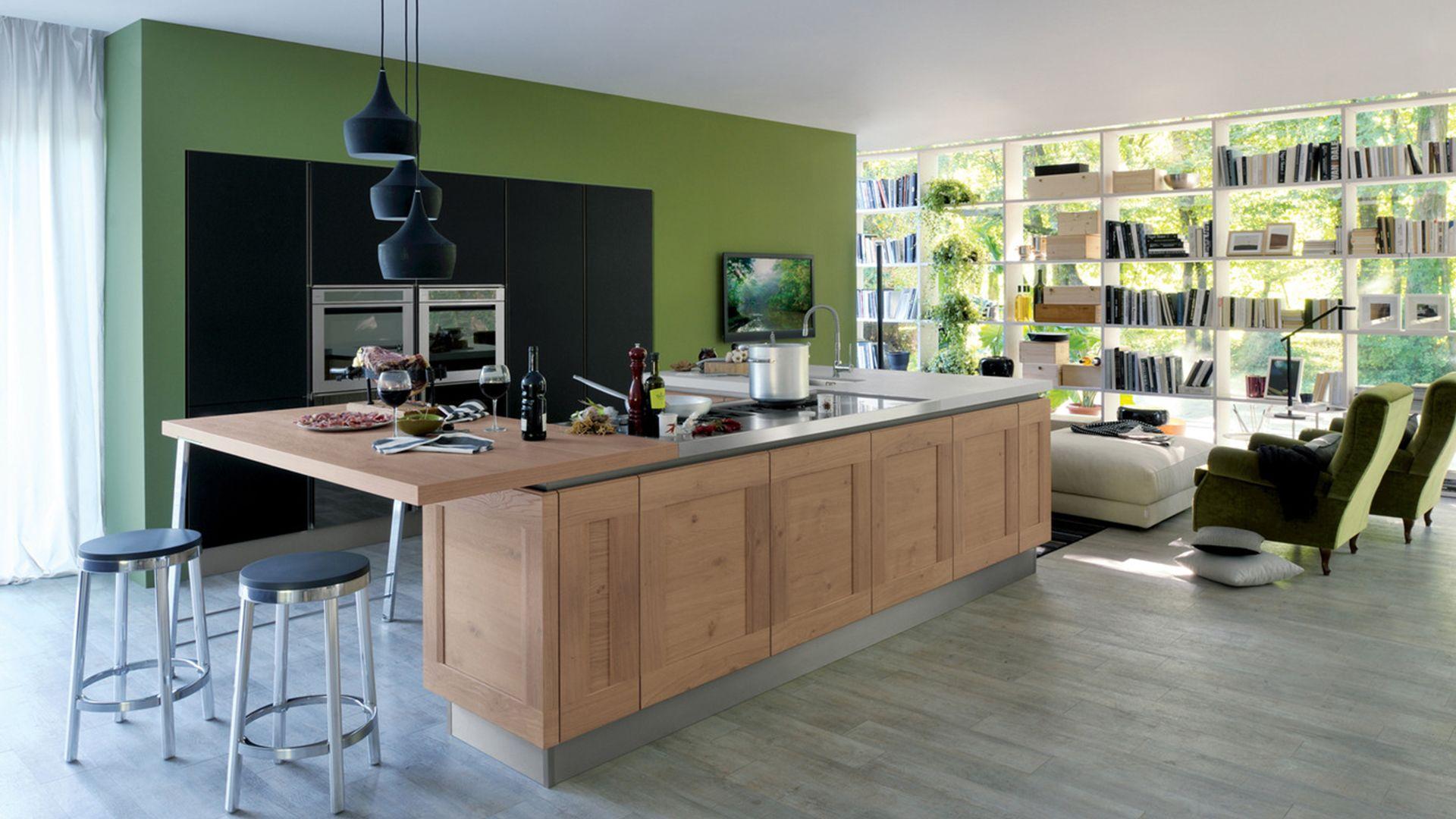 Berloni küchen ~ Kuhinja veneta cucine model dialogo shellsystem harvey norman