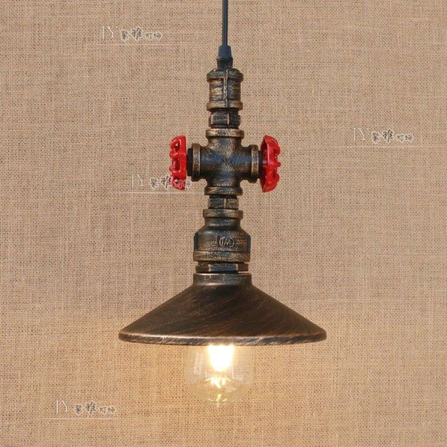 Bathroom Lighting Maybe Something Like This For Gage Bathroom Industrial Light Fixtures Bathroom Industrial Bathroom Lighting Bathroom Light Fixtures