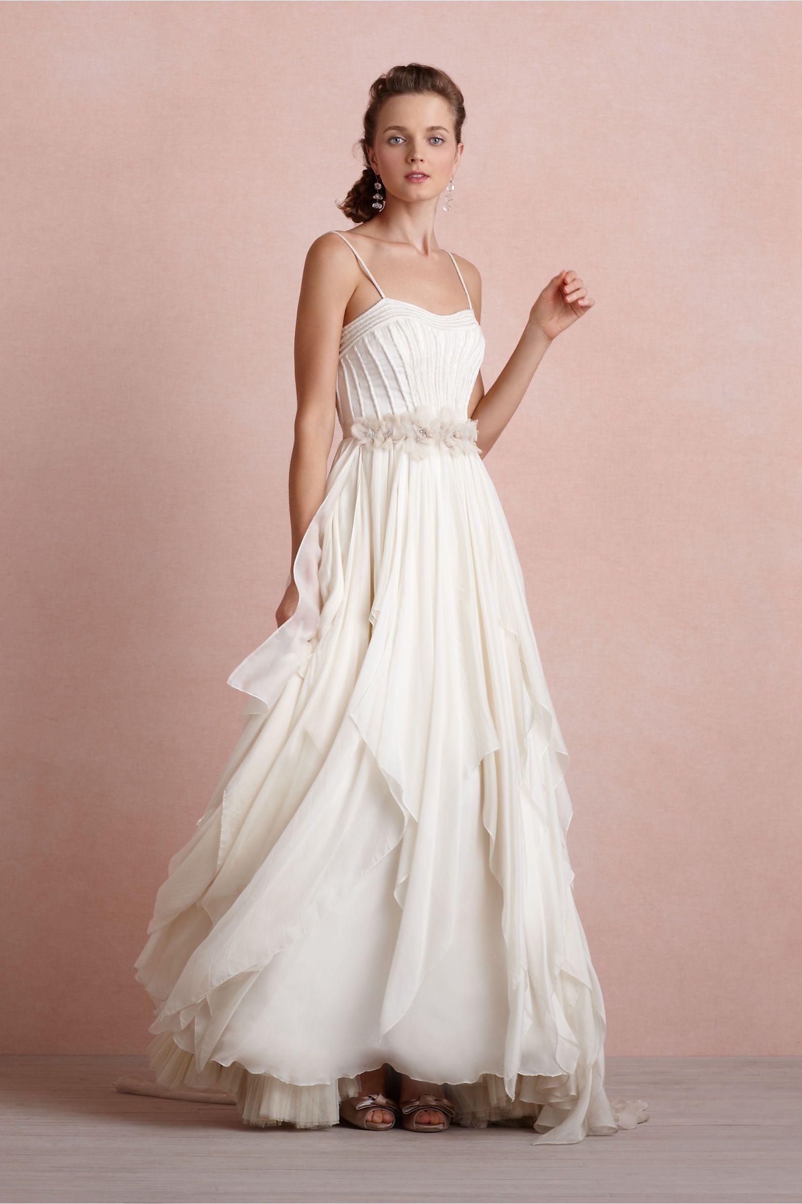 beautiful. | Wedding Stuff | Pinterest | Noche de bodas, Bodas ...