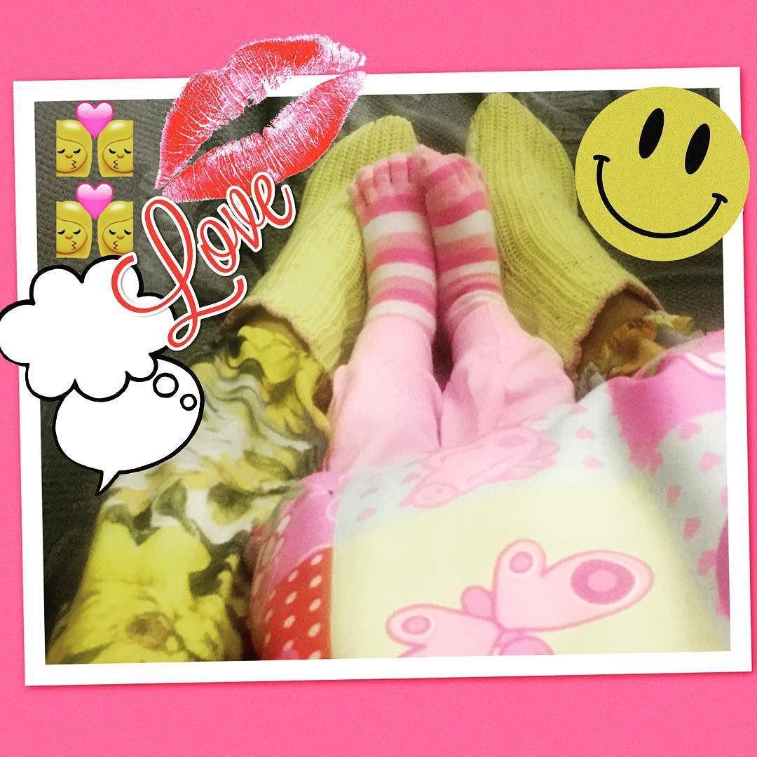 #RaffaellaFico Raffaella Fico: ❤️☺️#home #meandyou #moment #momanddaughter #cartoons #bestmoments #instapic #instadaily #instalike #homesweethome #instadaily #tbt #top #tflers #tagsforlikes #bestoftheday #beautiful #sweet #love #photooftheday #picoftheday #napoli #cold #amor #amordemivida #ilovethis #instadaily #instaword #noword #daily #instaworld #peppapig