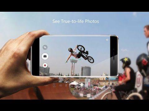 БЕЗРАМОЧНЫЙ Смартфон Ulefone Future из металла! Смартфон с Алиэкспресс