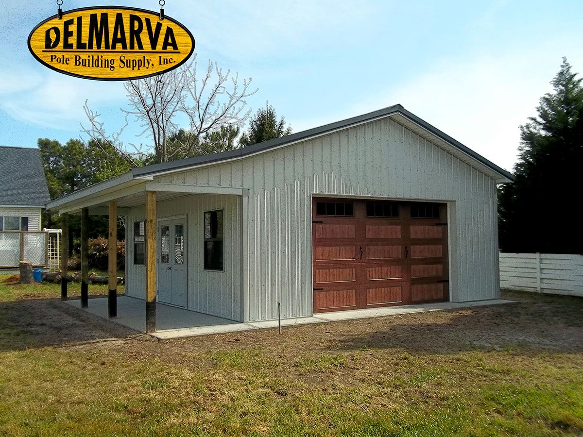 barns home pole barn garages red pin sweet pinterest