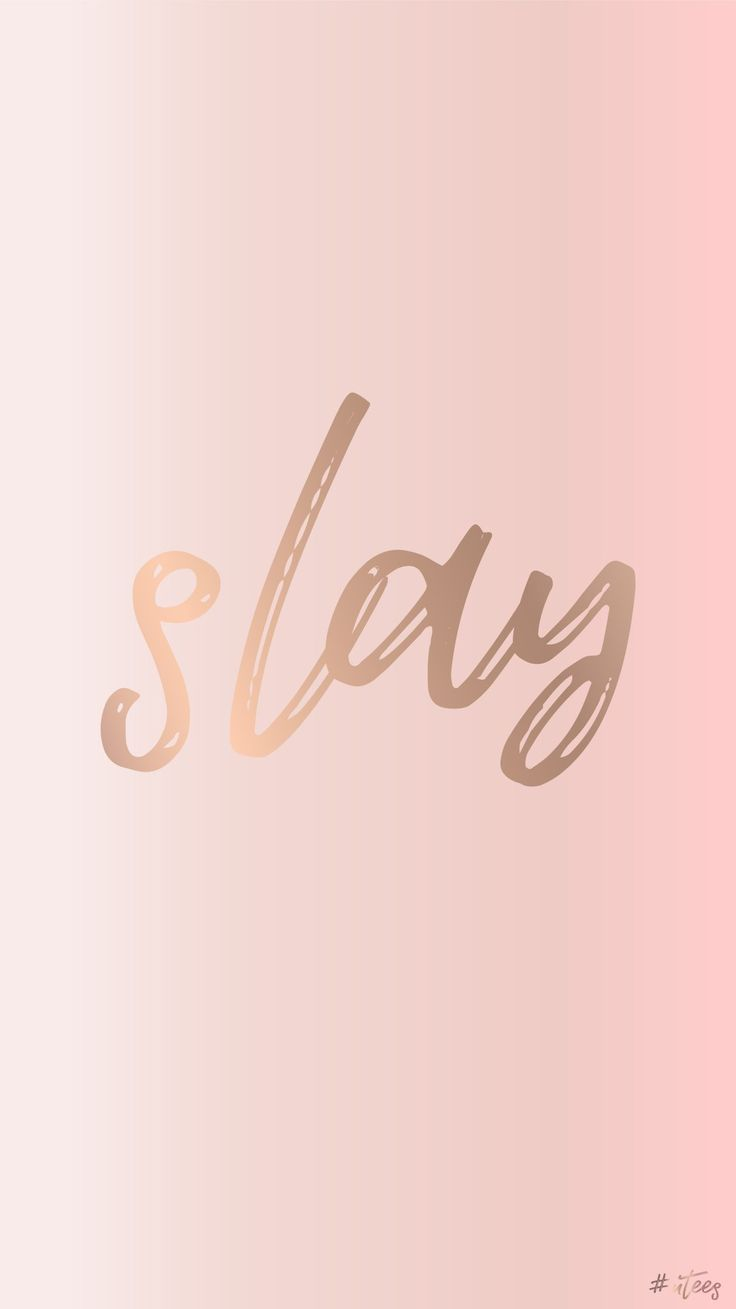Slap Wallpaper Iphone Background Pink Wallpaper Iphone Rose Gold Wallpaper Iphone Rose Gold Wallpaper
