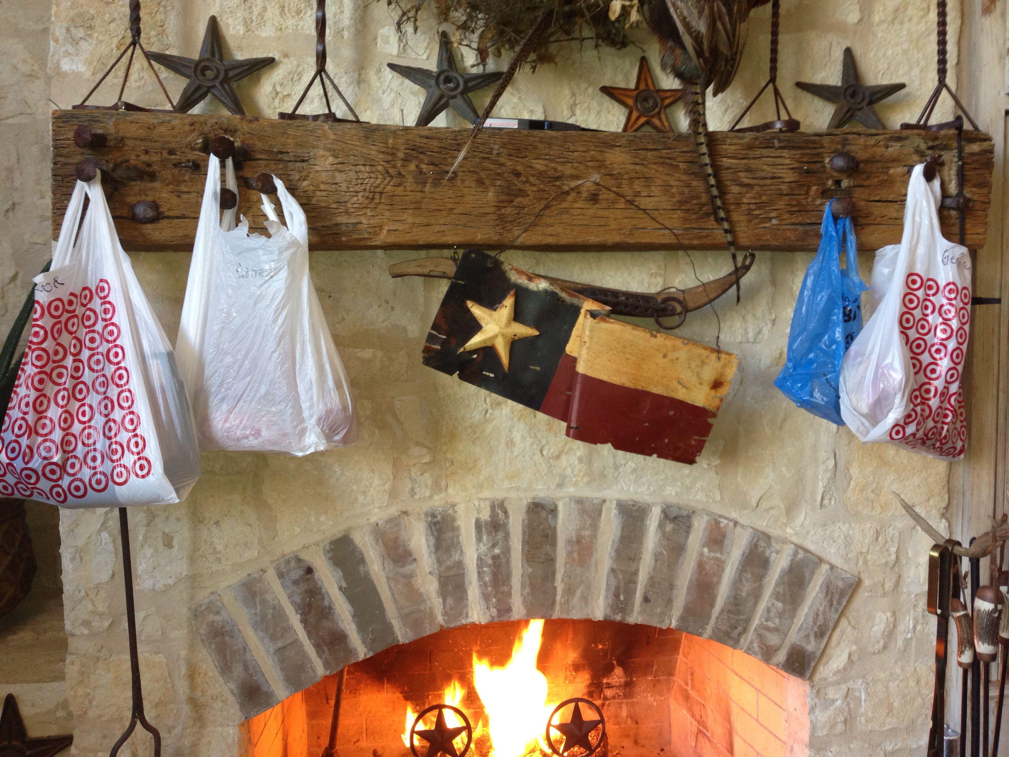Redneck Christmas Stockings   Christmas   Pinterest