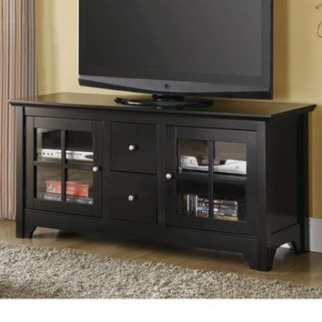 Home Loft Concept 53 Tv Stand 247 47 24 Tall Wood Tv Console Home Loft Concept Solid Wood Tv Stand