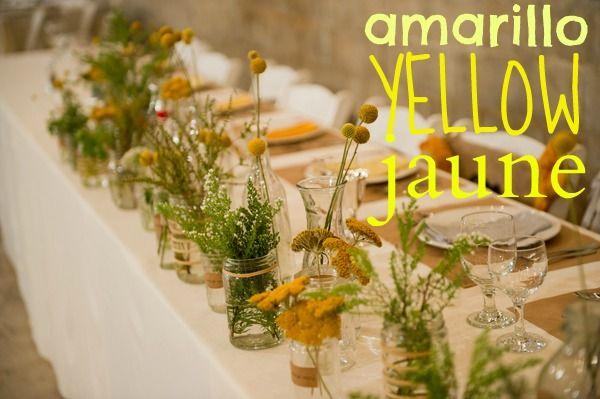 bodas-detalles-amarillo-a_trendy_life_weddings2-1.jpg picture by ATRENDYLIFESTYLE - Photobucket