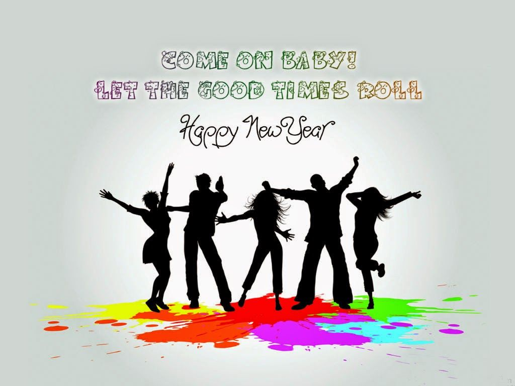 Funny Happy New year Backgrounds | Events | Pinterest | Funny happy