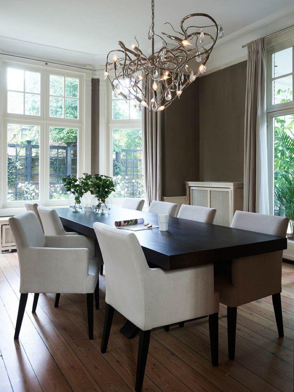 Designa Interieur & Architectuur - Verbouwing & Interieurontwerp villa Hilversum