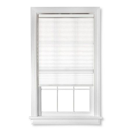 Expect More Pay Less Window Shades Shades Blinds Classic Window
