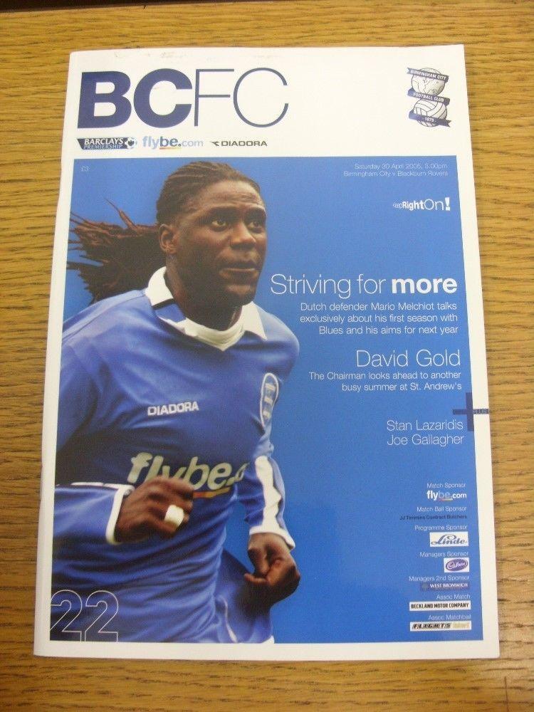 Pin on BCFC Programmes