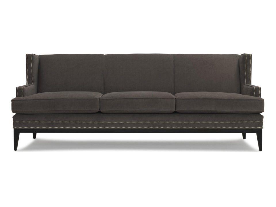 Handmade Sofas Stanmore Northwood Made To Measure Sofas Hatch End London Living Room Sofa Design Sofa Sofa Furniture
