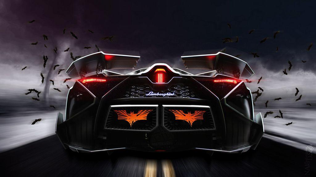 Lamborghini Egoista Concept Interior | Automotive Interiors | Pinterest |  Lamborghini, Volkswagen Group And Vehicle