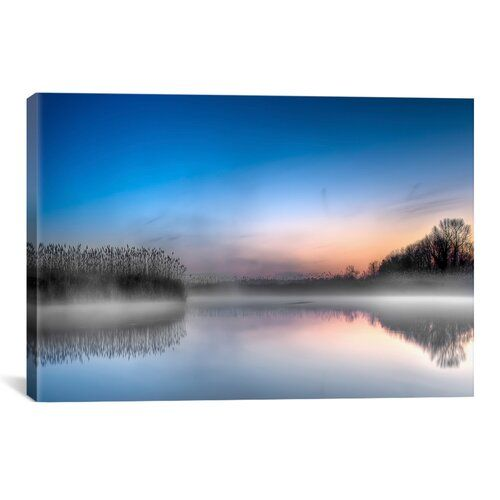 chic vellum canvas wall art by geoffrey ansel agrons by on icanvas wall art id=85897