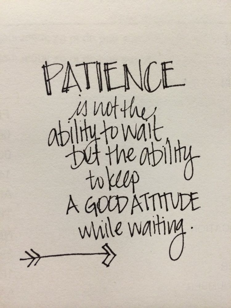 Airport Delay Wisdom Patience Quotes Quotes Patience