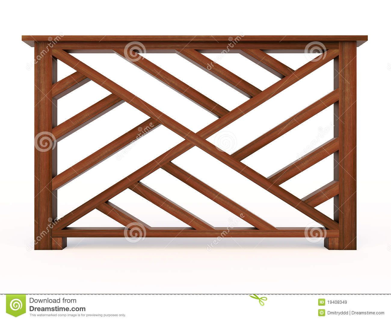 Best Design Wooden Railing With Wooden Balusters Download 400 x 300