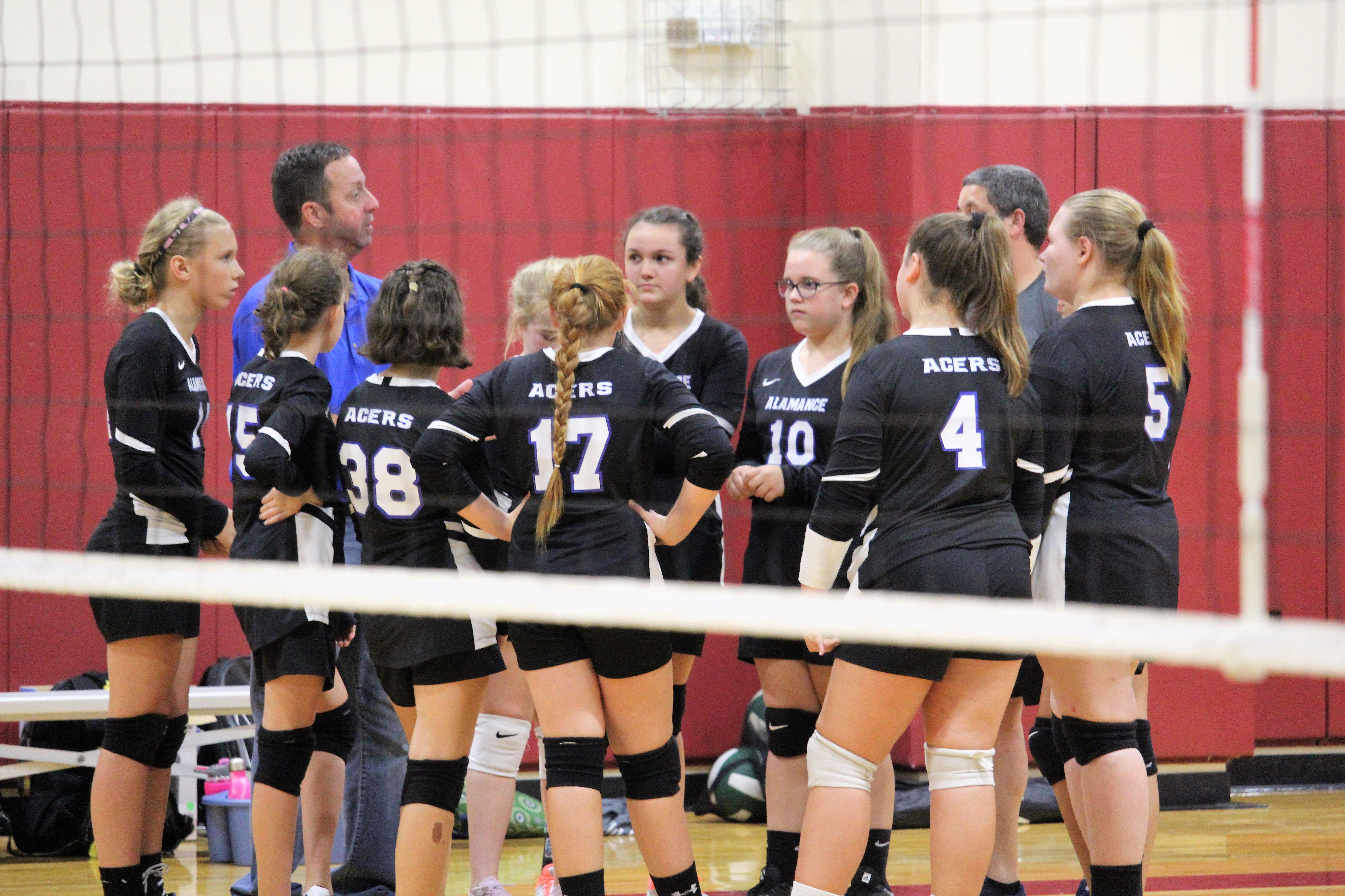 Volleyball Team In 2020 Volleyball Team Volleyball Teams