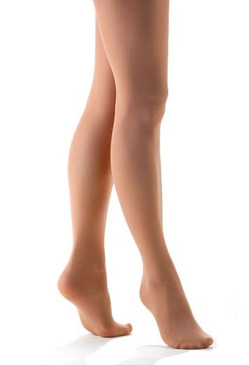 36f691240e7 Child Footed Tights