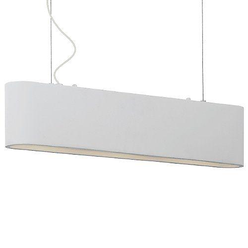 Room · the kuzco lighting