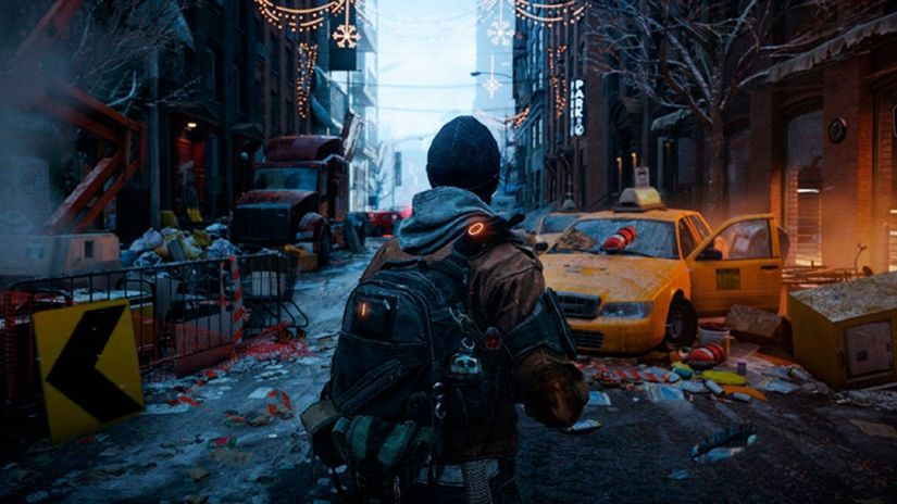 Top 25 Upcoming Pc Games Of 2019 2020 And Coming Soon Tom Clancy