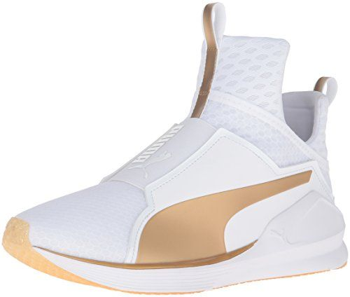 ¡Deal! PUMA Women s Fierce Cross-Trainer Shoe eefed3888
