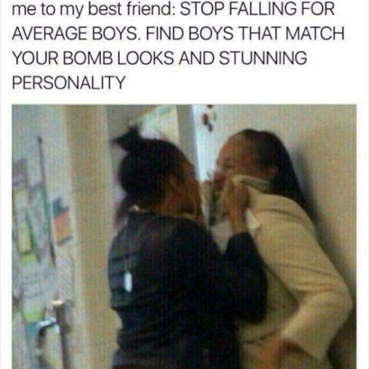 Badgalronnie Funny Best Friend Memes Really Funny Memes Best Friends Funny