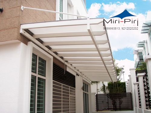 metal pergola with canopy - Google Search - Metal Pergola With Canopy - Google Search STUDIO OUTDOOR AREA