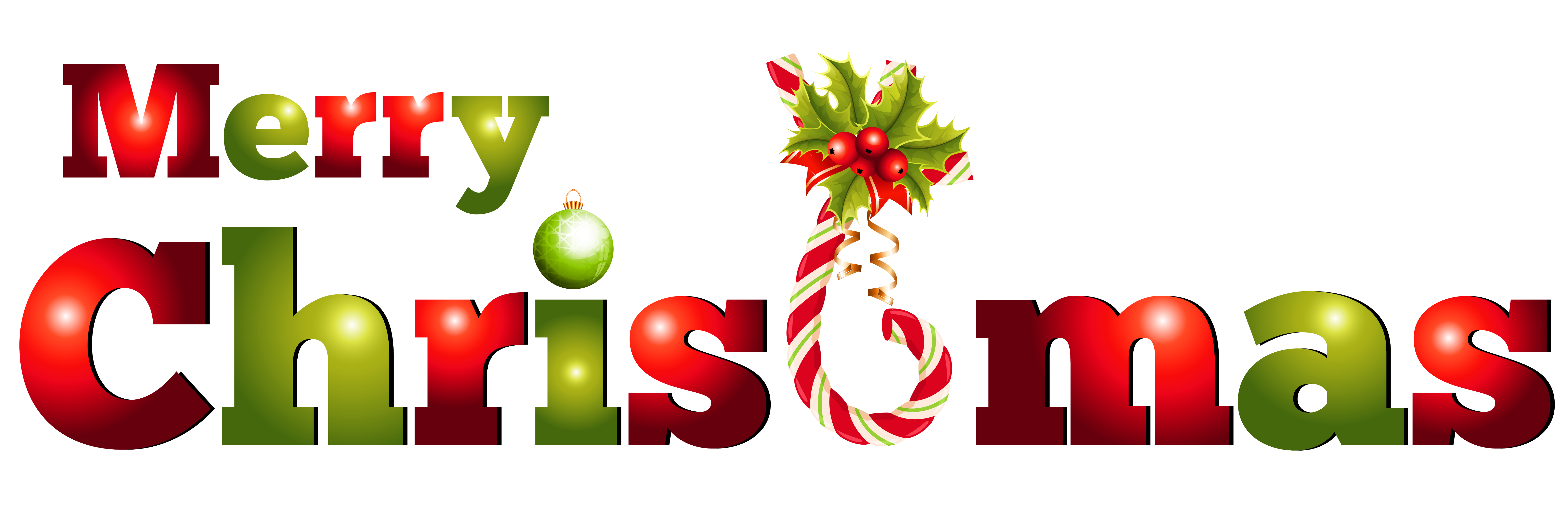 Merry Christmas Text PNG Transparent Images | PNG All | Christmas ...