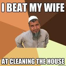 Funny Men Cleaning Memes Google Search Arabic Jokes Desi Humor Arabic Funny