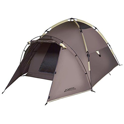Catoma Adventure Shelters Catoma Switchback Ground Sheet Brown Want To Know More Click On The Image Tent Accessories Hiking Tent Tent