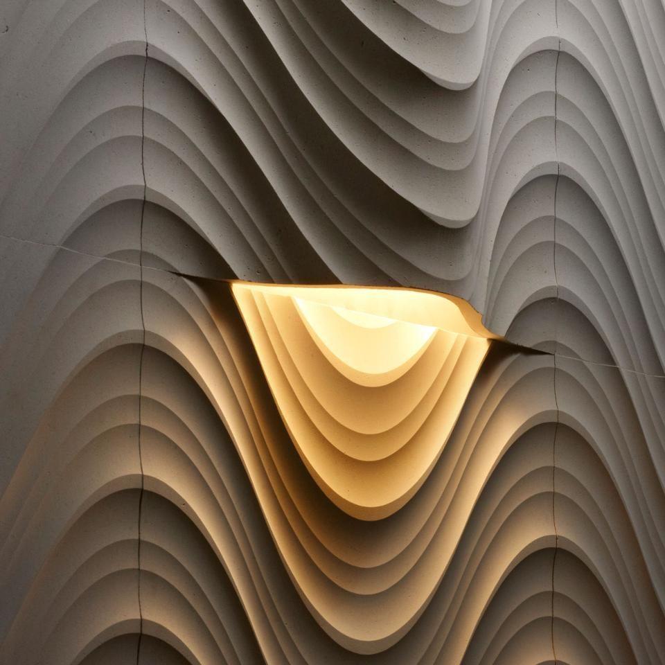 repetición de texturas