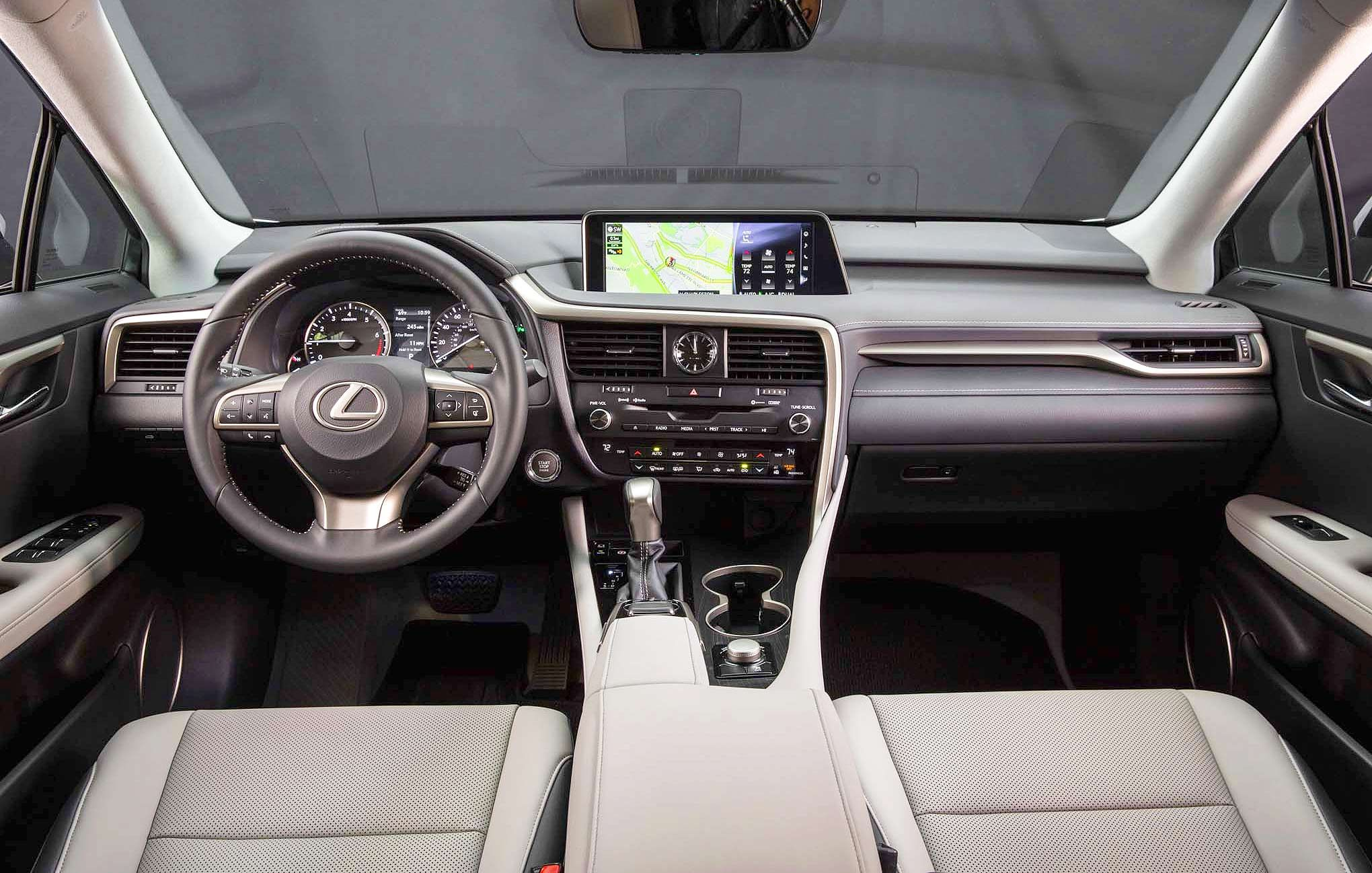 2019 Lexus Rc 200t Engine Specs Price And Release Date Lexus Rx 350 Lexus Lexus Rx 350 Interior