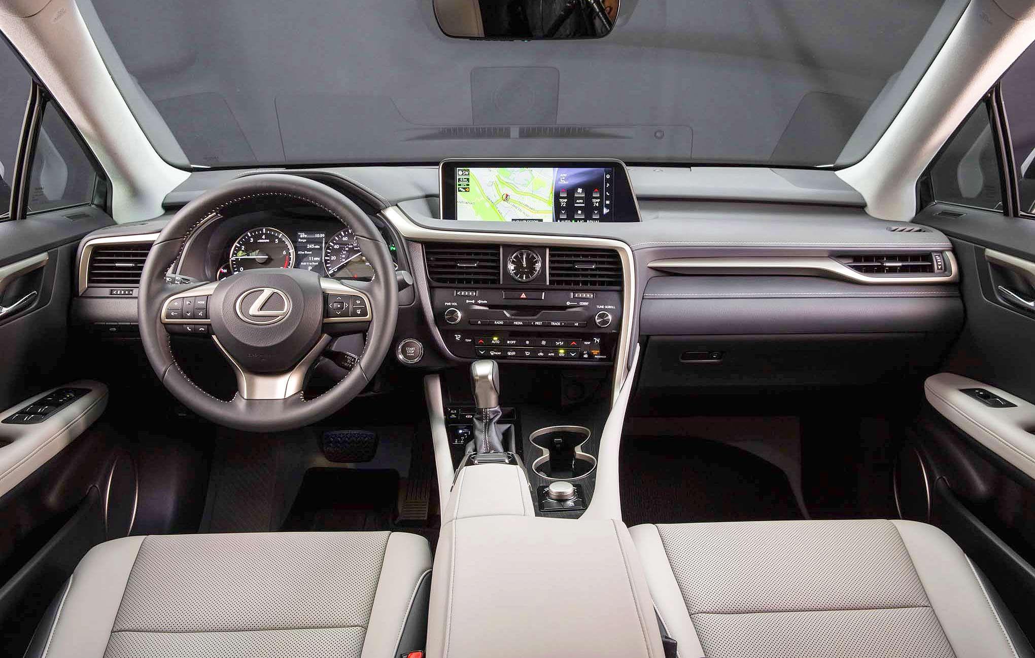 2019 Lexus Rc 200t Engine Specs Price And Release Date Lexus Rx 350 Lexus Rx 350 Interior Lexus